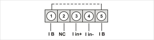 anzeige-m1-anschluss