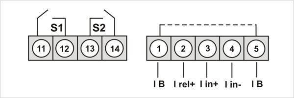 anzeige-m1-anschluss_2