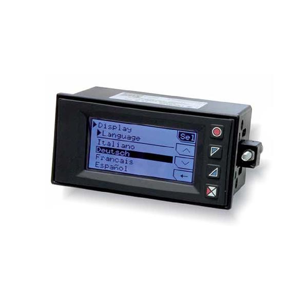 Digitalanzeige UA 964801