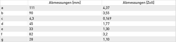dk_46-abmessungen-tabelle