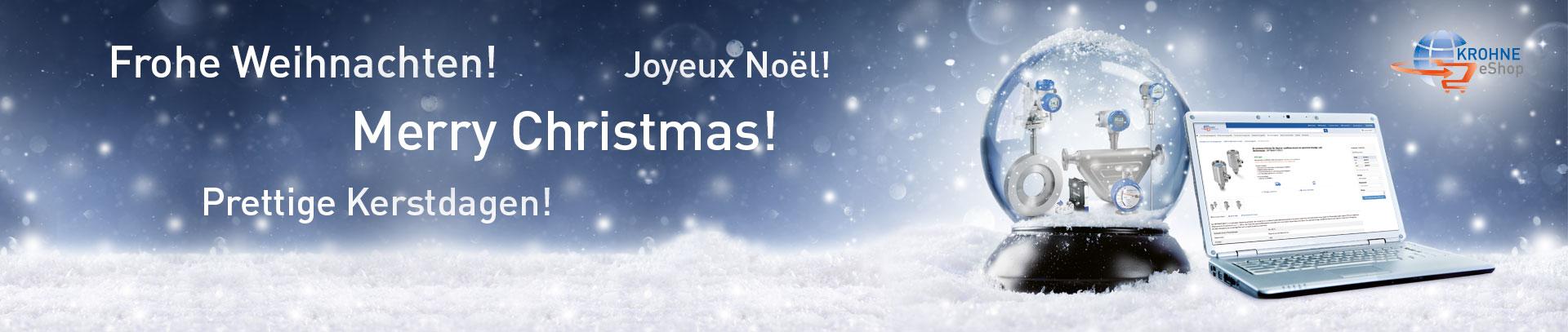 eShop_Weihnachten_2018