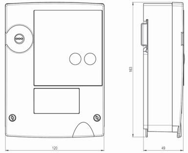energierechner_calec_drawing2