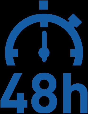 Temperaturmessgeräte online kaufen | Messgeräte-Shop | KROHNE ...