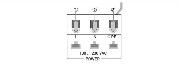 mac_100-anschluss-hilfsenergie