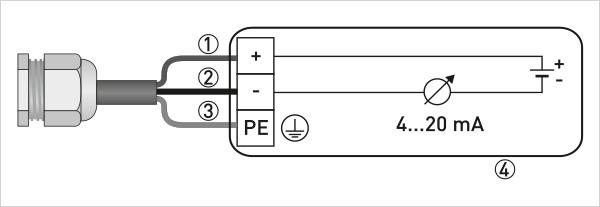 optibar_p_3050_c-elektrischer_anschluss