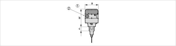 optiflex_1100-abmessungen_messumformer53d8e80d78d8b
