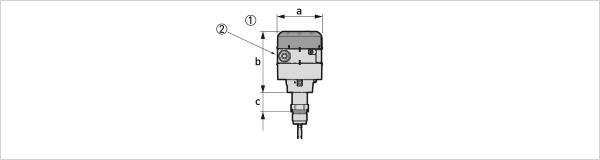 optiflex_1100-abmessungen_messumformer53d8f93a9d42f