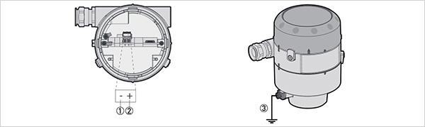 optiflex_1100-anschlussklemmen_fuer_elektrische_installation53d8c497dc100