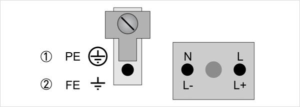 optimass_1400-elektrischer_anschluss5731cea92e0cf