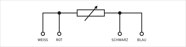 optitemp_tra_w40-elektrischer_anschluss
