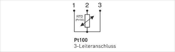 optitemp_tt_10-elektrischer_anschluss