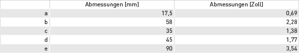 optitemp_tt_10_r-abmessungen-tabelle