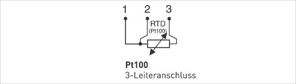 optitemp_tt_10_r-elektrischer_anschluss