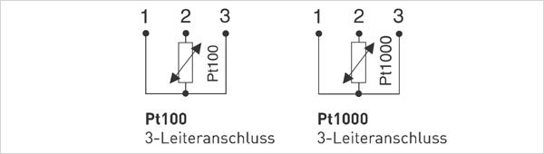 optitemp_tt_11-elektrischer_anschluss