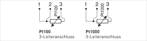 optitemp_tt_11_r-elektrischer_anschluss