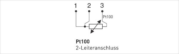 optitemp_tt_20-elektrischer_anschluss