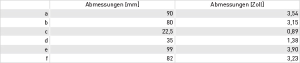 optitemp_tt_32-abmessungen-tabelle