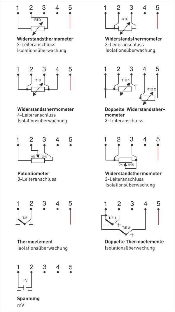 optitemp_tt_51-elektrischer_anschluss