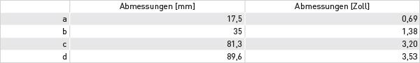 optitemp_tt_51_r-abmessungen-tabelle
