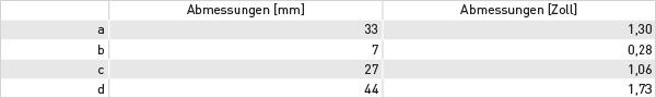 optitemp_tt_60-abmessungen-tabelle