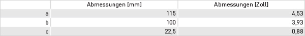 optitemp_tt_60_r-abmessungen-tabelle
