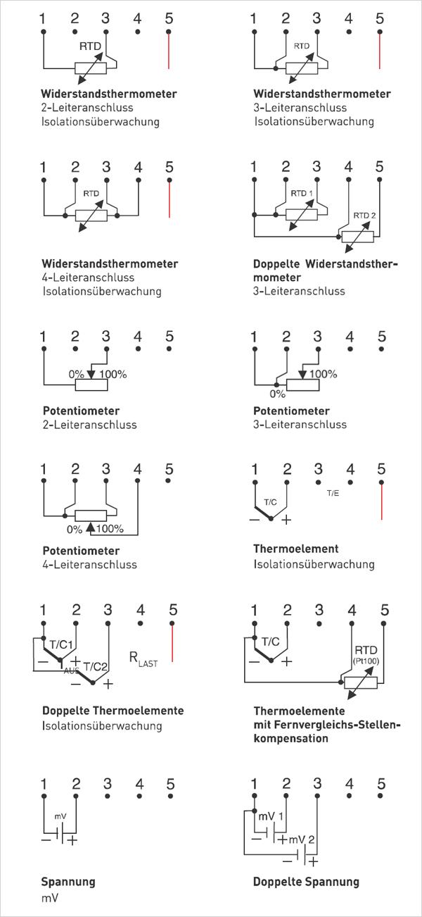 optitemp_tt_60_r-elektrischer_anschluss