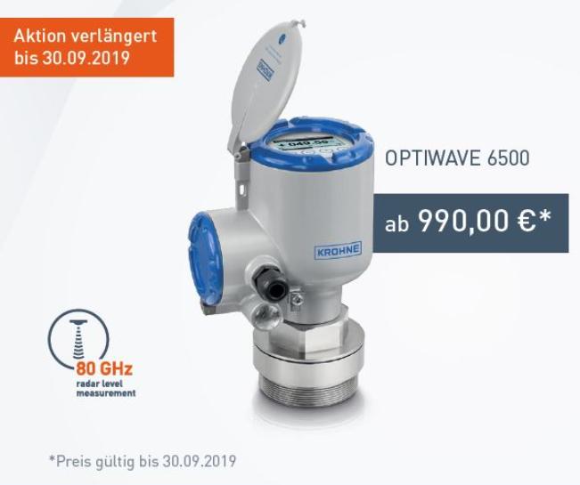 optiwave6500_aktion