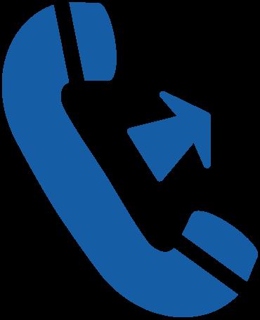 service_hotline