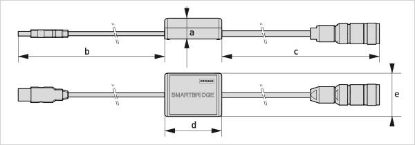 smartbridge-zeichnung