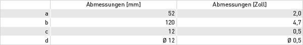 smartsens_ph_8100-abmessungen-tabelle