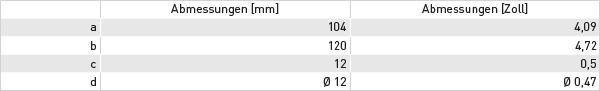 smartsens_ph_8150-abmessungen-tabelle550988850bdbf