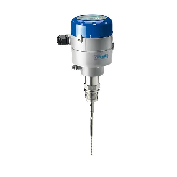 TDR Füllstandmessgerät OPTIFLEX 1100