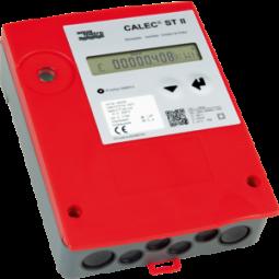 Energierechner Calec ST 2
