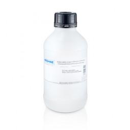 Natriumsulfit