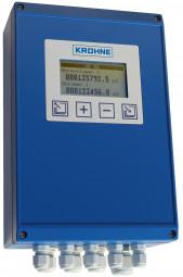 Energierechner ERW 7000