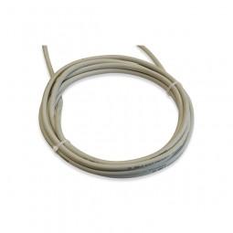 Feldstromkabel für Durchflussmessgeräte