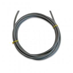 Singnalkabel für magnetisch induktive Durchflussmesser IFC