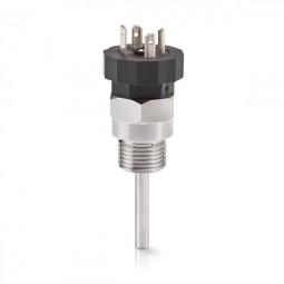 Kompaktthermometer OPTITEMP TRA-C20