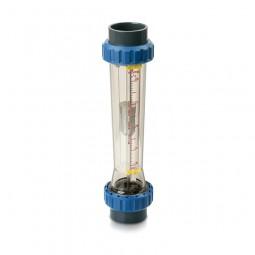 Schwebekörper Durchflussmessgerät K20