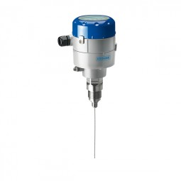 OPTIFLEX 1100 C