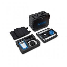 Ultraschall-Durchflussmessger