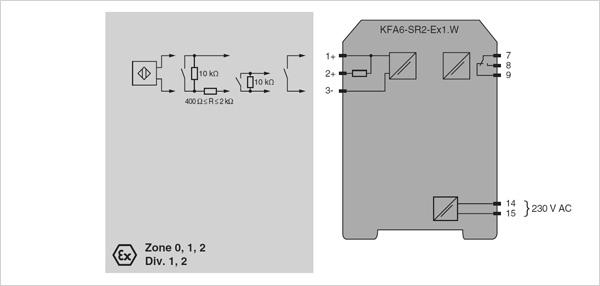 transistorschaltrelais_anschluss-kfa6_sr2_ex1w