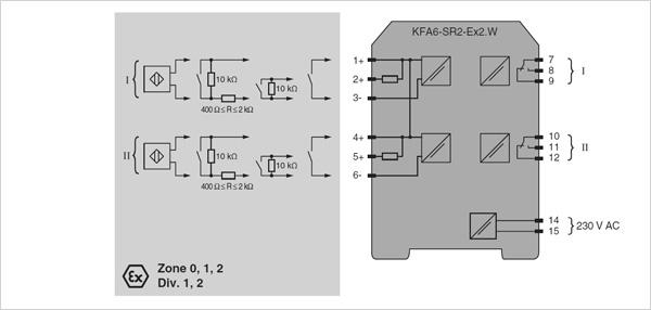 transistorschaltrelais_anschluss-kfa6_sr2_ex2w