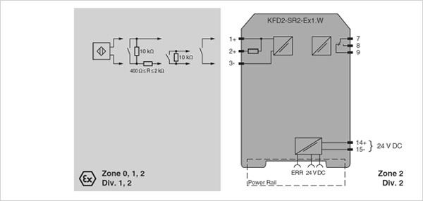 transistorschaltrelais_anschluss-kfd2_sr2_ex1w