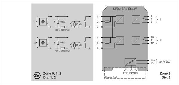 transistorschaltrelais_anschluss-kfd2_sr2_ex2w